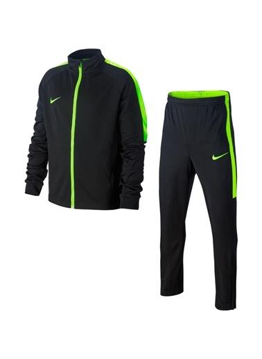 Nike Eşofman Takım